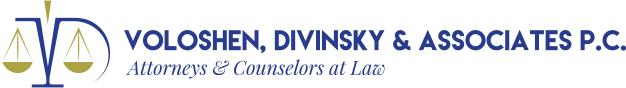 Voloshen, Divinsky & Associates P.C.